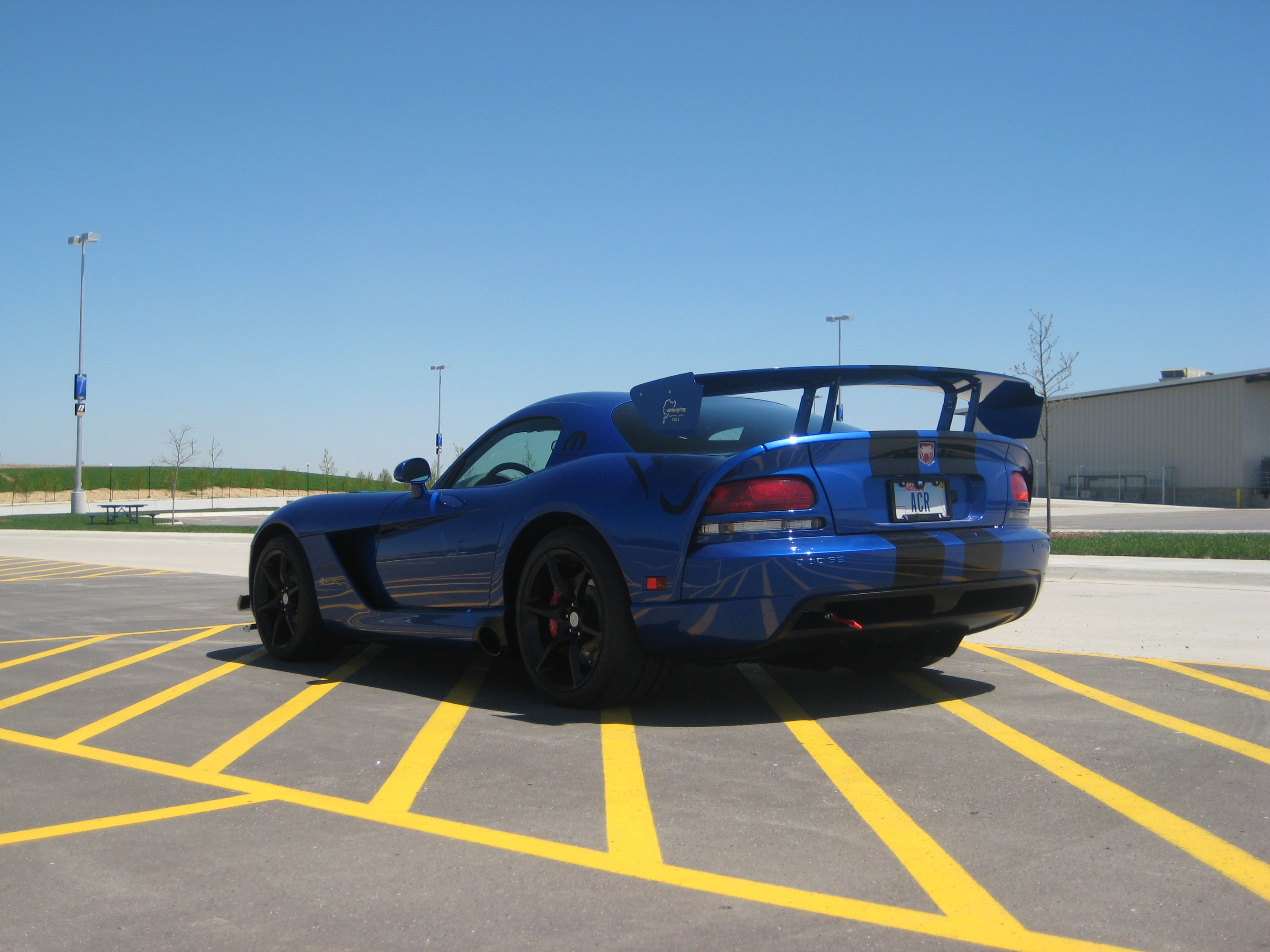 iv acr 39 s lets see em viper alley dodge viper forum srt viper. Cars Review. Best American Auto & Cars Review